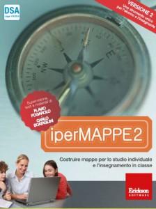 Copertina IperMAPPE