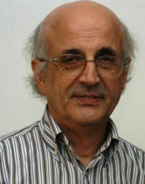Flavio Fogarolo