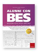 copertina libro BES