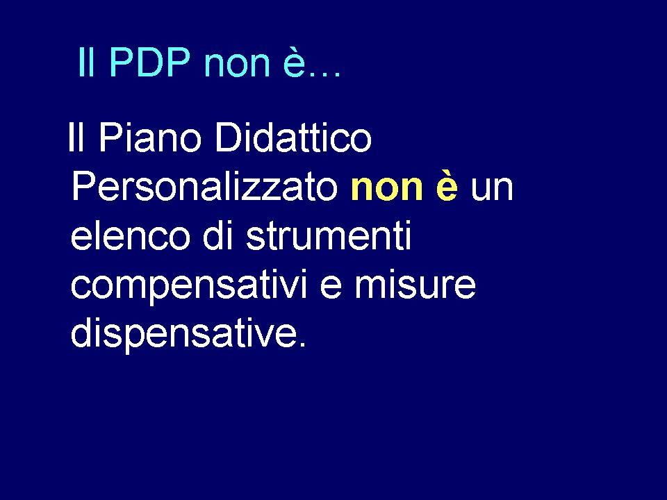PDP_settembre 2014