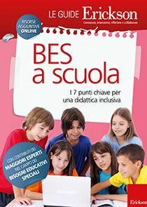 COP_BES-a-scuola_590-0805-7